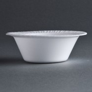 Dart 5 oz. Foam Bowl – 1000/case