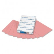 8.5×11 Cherry Hammermill Copy Paper – 5000 Sheets/case