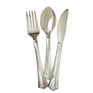 Reflections Assorted Cutlery 160/Case