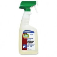 Comet Spray with Bleach 8/32oz Case