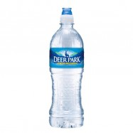 Deer Park Sports Water 28/700ml Case