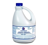 Bleach 6/1Gallon Case