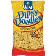 Wise Plain Dipsy Doodles 36/1.5oz Case