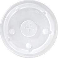 Lid for 16-21 oz. Coke Cups 2000/Case