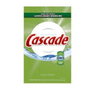 Cascade Powder 7/75oz Case