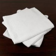 Terry Towel Rags 10lb Box