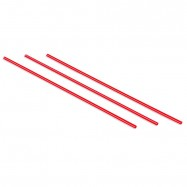 Plastic 7″ Coffee Stirrers 10/1000 Case