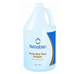 Reliable Floor Stripper 4/1Gallon Case