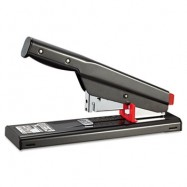 Bostitch HD Stapler 130 Sheet Capacity