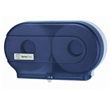 Spring Grove Jumbo Double Bath Tissue Dispenser
